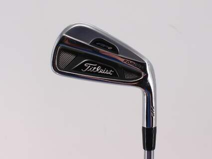 Titleist 712 AP2 Single Iron 3 Iron Project X Pxi 5.5 Steel Regular Right Handed 39.0in