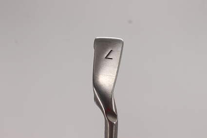 Ping G20 Single Iron Pitching Wedge PW 48° Ping CFS Steel Stiff Right Handed 37.25in