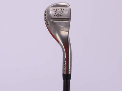 TaylorMade Firesole Rescue Hybrid 3 Hybrid 21° TM Bubble Graphite Senior Right Handed 39.75in