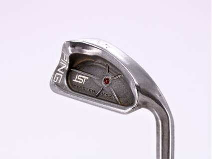 Ping ISI Single Iron 5 Iron Ping Z-Z65 with Cushin Insert Steel Stiff Right Handed Red dot 39.0in