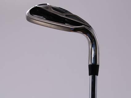 Nike Sasquatch Machspeed Wedge Lob LW True Temper Steel Wedge Flex Right Handed 35.5in