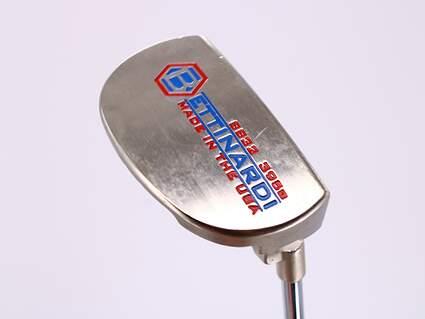 Bettinardi 2014 BB32 Putter Steel Right Handed 38.0in