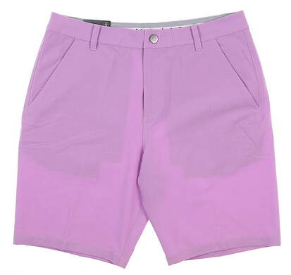New Mens Puma 101 Shorts 32 Lupine MSRP $70 595808 06