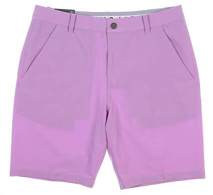 New Mens Puma 101 Shorts 32 Lupine MSRP $65 595808 06