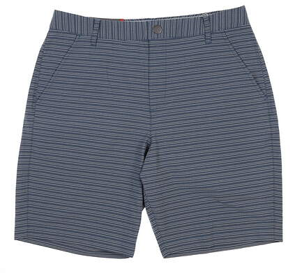 New Mens Puma Marshal Shorts 32 Digi-Blue MSRP $70 597603 03