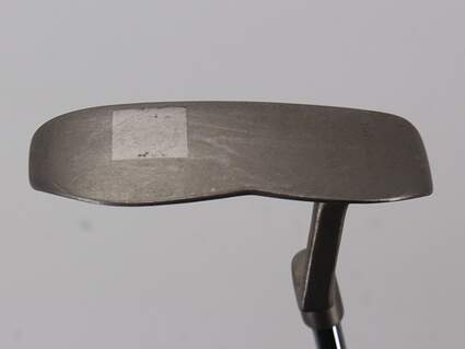 Ping B60 Putter Steel Right Handed 35.75in