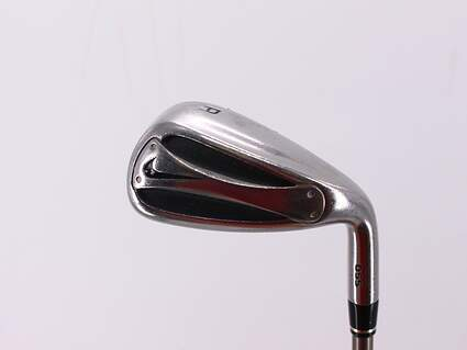 Nike Slingshot OSS Wedge Gap GW Mitsubishi iDiamana Slingshot Graphite Ladies Right Handed 34.75in