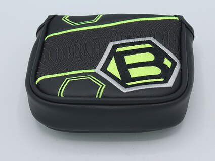 Bettinardi 2018 BB56 Putter Headcover
