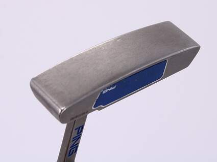 Ping G2i My Day Putter Steel Right Handed 35.0in