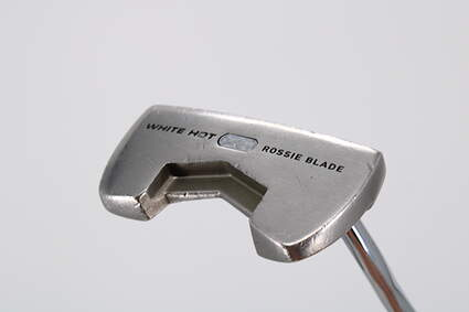 Odyssey White Hot XG Rossie Blade Putter Steel Right Handed 33.5in