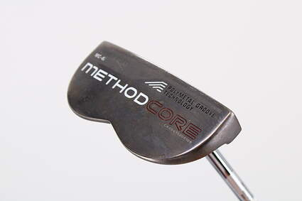 Nike Method Core MC4i Putter Steel Right Handed 34.5in