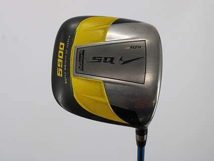 Nike Sasquatch Sumo 2 5900 Driver 10.5° Aldila VS Proto 65 Graphite Stiff Right Handed 45.75in