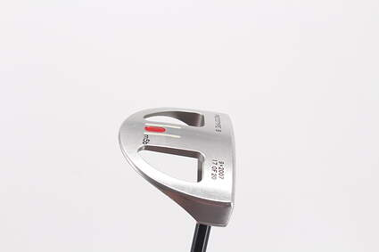 See More M5B Protoype B 17 of 20 Putter Steel Right Handed 33.5in