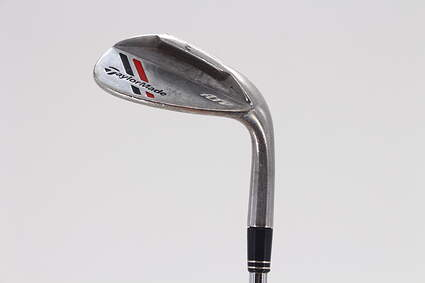 TaylorMade ATV Wedge Sand SW 56° True Temper Dynamic Gold S300 Steel Stiff Right Handed 35.5in