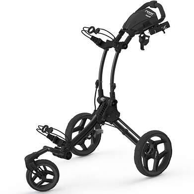 Rovic RV1S Push Carts
