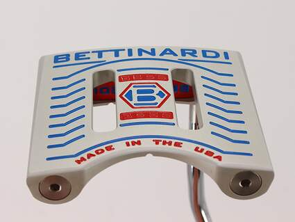 Bettinardi 2014 BB55 Putter Steel Right Handed 35.0in