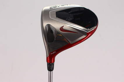 Nike VRS Covert 2.0 Driver 10.5° Diamana S+ 60 Limited Edition Graphite Stiff Left Handed 45.0in