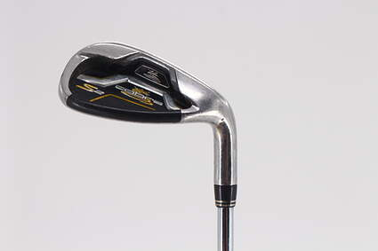 Cobra S2 Wedge Sand SW Nippon NS Pro 1050GH Steel Regular Right Handed 35.5in