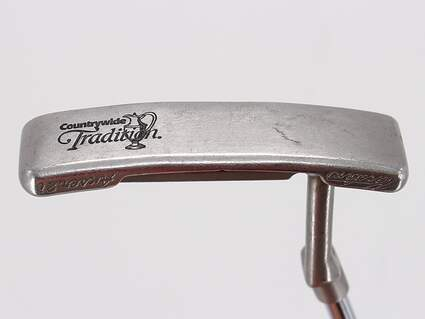Ping Anser 2i Putter Steel Right Handed 34.0in