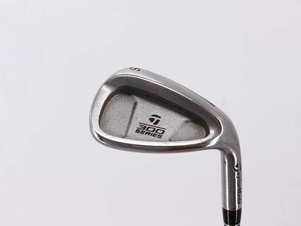 TaylorMade 300 Wedge Sand SW 56° TM R-80 Steel Steel Regular Right Handed 37.25in