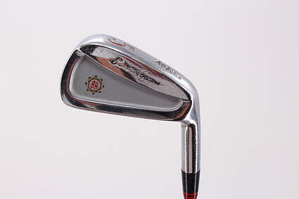 Ben Hogan Apex Plus Single Iron 5 Iron Hogan Apex 3 Graphite Graphite Wedge Flex Right Handed 38.5in