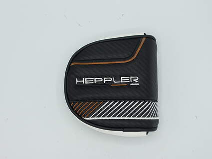 Ping Heppler Mallet Putter Headcover