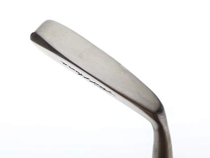 Mint Tad Moore Custom Putter Wood Shaft Right Handed 37.0in