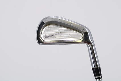 Nike Forged Pro Combo Single Iron 3 Iron True Temper Speed Step 80 Steel Regular Right Handed 39.0in