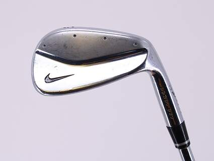 Nike Forged Pro Combo Single Iron 9 Iron Stock Steel Shaft Steel Stiff Right Handed 36.0in