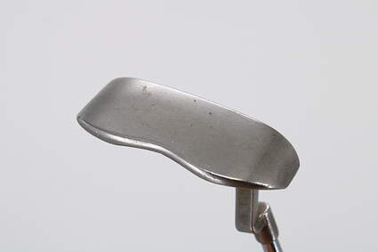 Ping G2i B60 Putter Steel Right Handed 35.0in