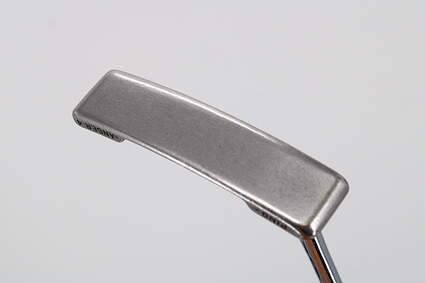 4 history anser ping putter How the