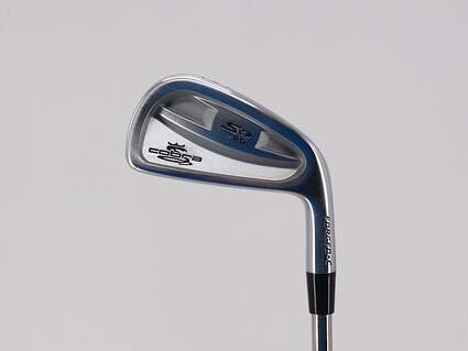 Mint Cobra S3 Pro Forged CB Single Iron 3 Iron Stock Steel Shaft Steel Stiff Right Handed 38.75in