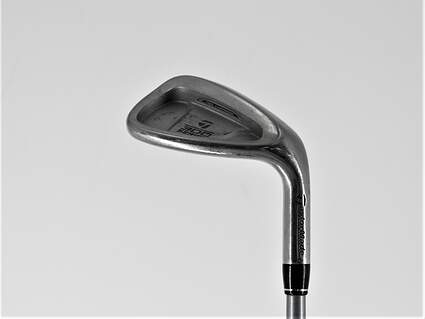 TaylorMade 300 Wedge Sand SW TM Lite Graphite Senior Right Handed 35.0in