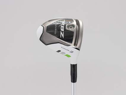 TaylorMade RocketBallz Tour Fairway Wood 3 Wood 3W 14.5° UST Proforce VTS Graphite X-Stiff Right Handed 43.0in