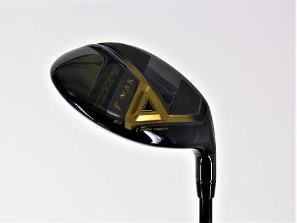 Cobra F-Max Fairway Wood 7 Wood 7W 23° Cobra Superlite Graphite Regular Right Handed 42.0in