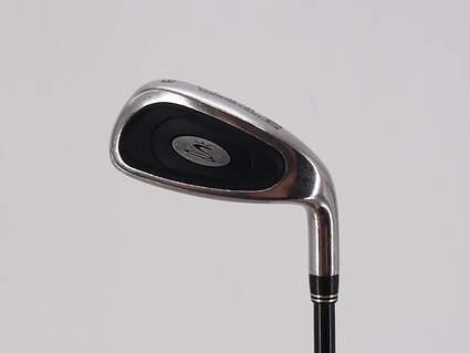 Cobra Transition S Single Iron 8 Iron Aldila VS Proto HL Graphite Regular Right Handed 37.0in