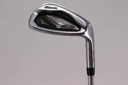 Mizuno JPX 825 Pro Wedge Gap GW True Temper GS95 R300 Steel Regular Right Handed 35.75in