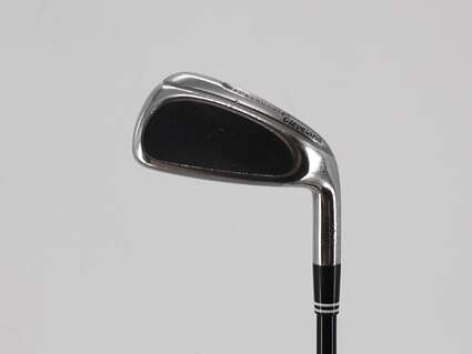 Cleveland 588 Altitude Single Iron 9 Iron Cleveland Actionlite 55 Graphite Senior Right Handed 36.5in