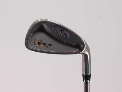 Cobra 3100 IH Single Iron 3 Iron Cobra Aldila NV HL 70 Graphite Regular Right Handed 39.0in