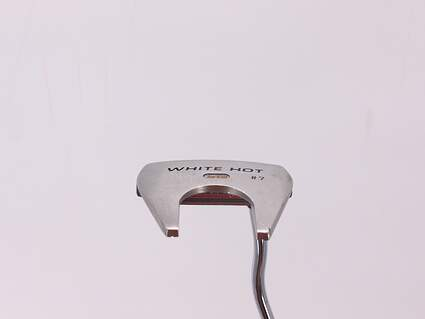 Odyssey White Hot XG 7 Putter Face Balanced Steel Right Handed 35.0in