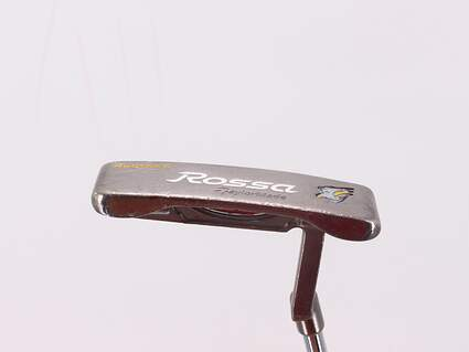 TaylorMade Rossa Core Classics Daytona Putter Mid Hang Steel Right Handed 34.0in