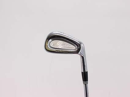 Cleveland TA3 Form Forged Single Iron 8 Iron True Temper Dynamic Gold S300 Steel Stiff Right Handed 36.5in