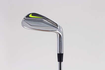Mint Nike Vapor Pro Combo Wedge Gap GW True Temper DG PRO S300 Steel Stiff Right Handed 35.5in