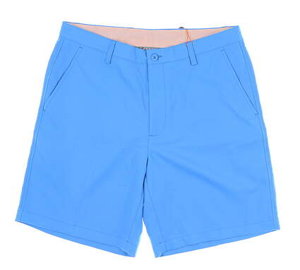 New Mens Fennec Tech Golf Shorts 38 Colt MSRP $85 171F600