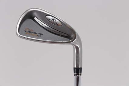 Cobra 3100 IH Single Iron 5 Iron Nippon NS Pro 1030H Steel Stiff Right Handed 38.0in