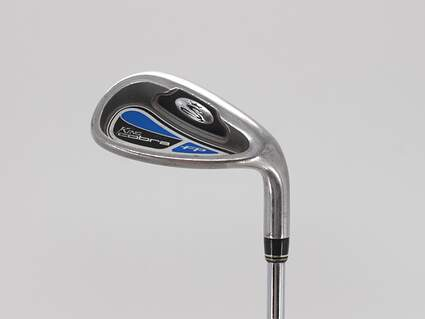 Cobra FP Wedge Sand SW Nippon N.S. Pro Steel Stiff Right Handed 35.75in