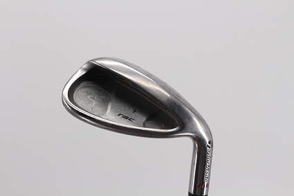 TaylorMade Rac HT Wedge Sand SW TM M.A.S.2 Graphite Ladies Right Handed 34.5in