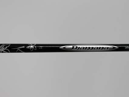 Pull Titleist Mitsubishi Rayon Diamana Ahina Fairway Shaft Stiff 42.75in