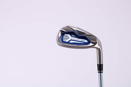 Honma Be ZEAL 525 Single Iron 8 Iron Vizard 43 Graphite Ladies Right Handed 36.75in
