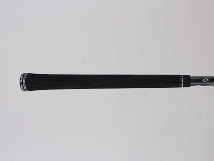 Ping G700 Single Iron 7 Iron ALTA CB Graphite Regular Right Handed Black Dot 37.0in